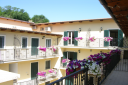Appartement Appiano Superior 4 in Roma