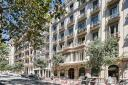 Barcelona Premium apartment in Barcelona