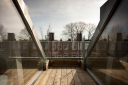 Urban Park Studio 2 apartment in Amsterdam