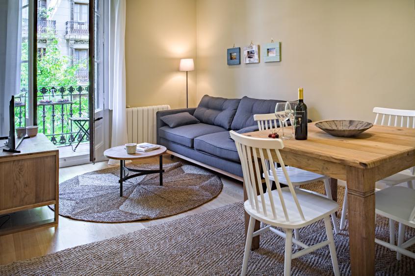 Dating appartamento vicino è salutare iniziare ad uscire dopo una rottura