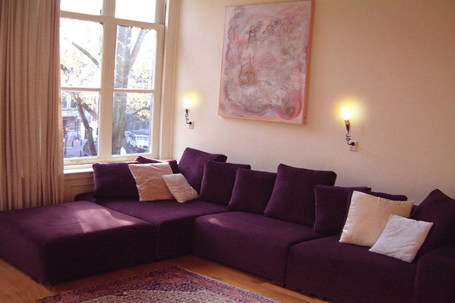 Appartement herengracht appartement in amsterdam voor mensen