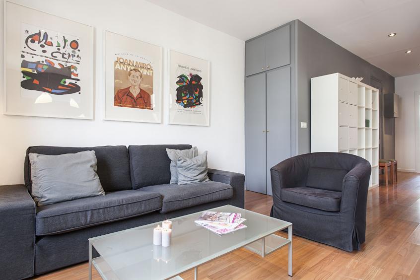 Sofa habitat barcelona - Habitat muebles barcelona ...