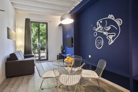 ADN 12 apartment