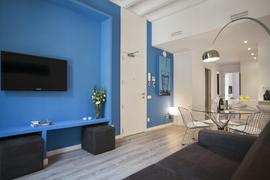 ADN 11 apartment