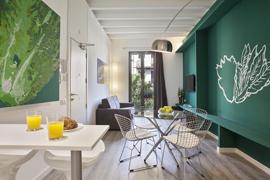 ADN 22 apartment