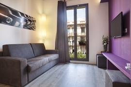 ADN 31 apartment