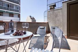 Appartement ADN 41
