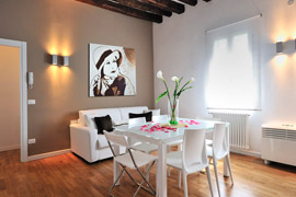 BiaLeoni2 appartement