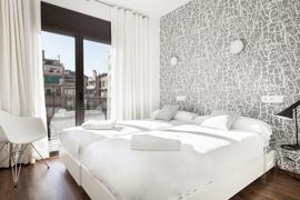 Cool 233 apartment