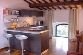 Flaminio Deluxe apartment