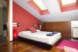 Appartamento Flor Duplex