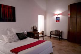 Navona 2 apartment