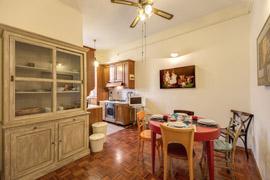 Giovanni House apartment