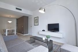 GIR80 Suite Family 1 apartment
