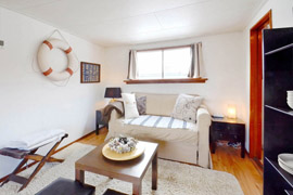 Houseboat De Spera 264 apartment