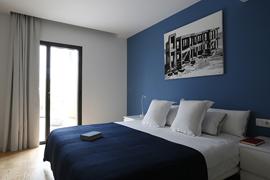 Mar Bella Suites & Pool 01 apartment