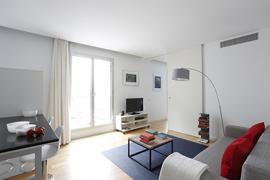 Mar Bella Suites & Pool 34 apartment