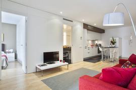 Mar Bella Suites & Pool 35 apartment