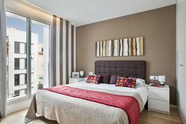 Mar Bella Suites & Pool 36 apartment