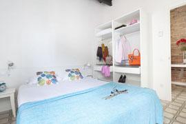 Maragall apartment
