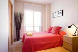 Appartamento Mar Bella 6