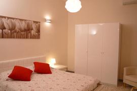 Marzio 3 apartment