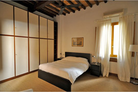 Navona Family apartment