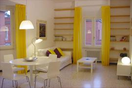 Ottaviano Sunny appartement
