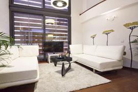 Appartamento Barcelona Garden Pool I