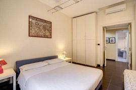Principe Family apartment