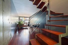 Appartamento Putxet Sun Pool B30 I