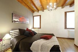 Rialto Design 1 appartement