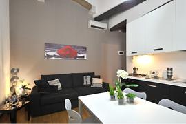 Rialto Design 2 appartement