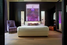 Ricasoli Suite appartement