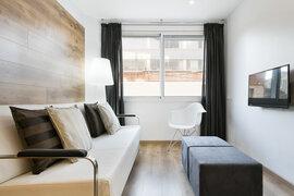 Mar 401 Apartment
