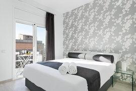 Mar 404 Apartment