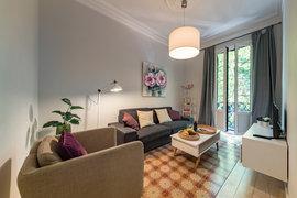 Appartamento Alaia P2