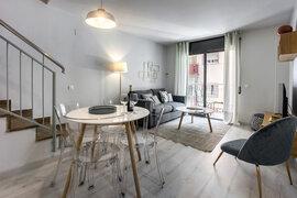 Grey 13 Apartment