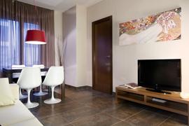 Appartamento Sicilia 11