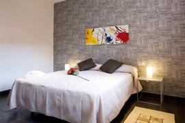 Appartamento Sicilia 32