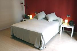 Sicilia 33 apartment