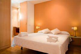Appartamento Sicilia 64