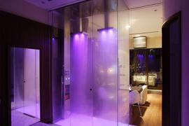 Speziali Suite appartement