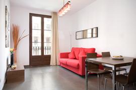 Appartamento Valencia 23