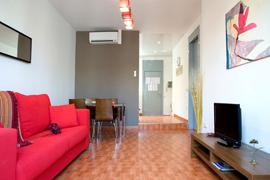Appartamento Valencia 43