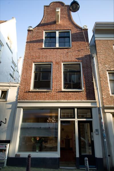 Apartamento jordaan apartamento en amsterdam para 6 personas - Apartamentos en amsterdam ...