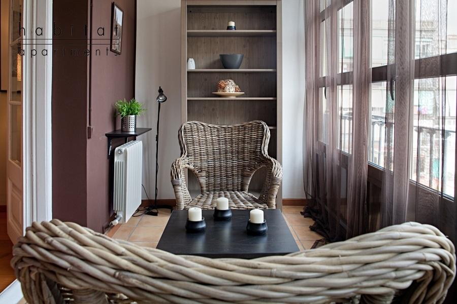 Veranda Apartments Mount Dora Fl ~ Home & Interior Design