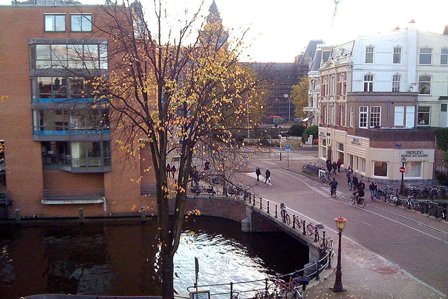 Apartamento spiegelgracht 1 apartamento en amsterdam para 4 personas - Apartamentos en amsterdam ...