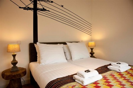 vermeer apartments blanket amsterdam b Nuevo apartamento en Amsterdam