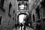 Barri Gotic, Las Ramblas
